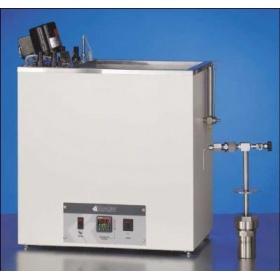 氧化安定性测试仪(汽油)