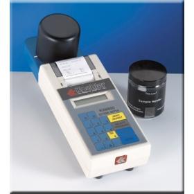 Koehler 克勒K88600 无铅汽油辛烷值分析测定仪ASTM D2699和D2700