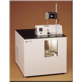 Koehler 克勒 K29700 航空燃料冰点测试仪【ASTM D2386;IP16;ISO
