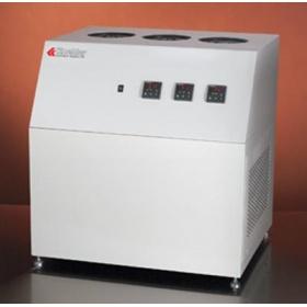 Koehler 石油澳门网上娱乐冷滤点测试仪【ASTM D6371,IP 309,DIN 51428】