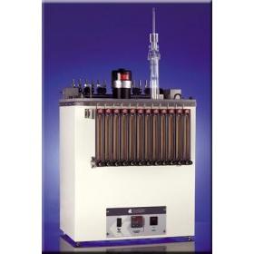 Koehler 克勒K12290 氧化安定性测试浴(8-60位))【ASTM D943, D22