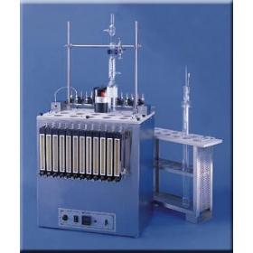 Koehler K12239 高温多功能氧化浴)【ASTM D943, D2274, D4310