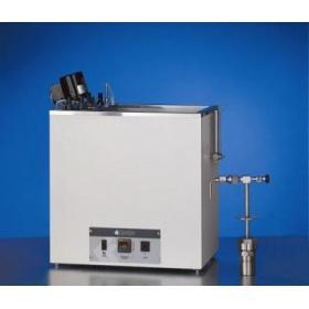 Koehler克勒 FK10404氧化安定性测试仪(汽油/航空燃料油)【ASTM D525,D8