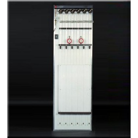 Koehler 液体石油产品烃类测定仪(荧光指示剂吸附法)【ASTM D1319】