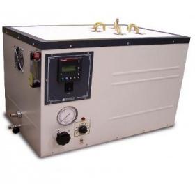 Koehler 克勒K33800 实际胶质测定仪 【ASTM D381,IP 131,ISO 6