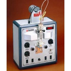 Koehler 克勒 K10290 自动苯胺点测定仪【ASTM D611】