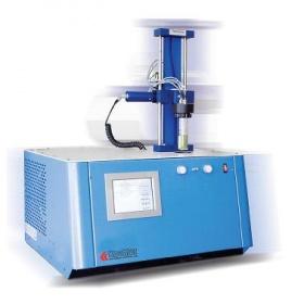 Koehler KLA-1/2/3-TS 全自动倾点/浊点分析仪【ASTM D97,2500,5