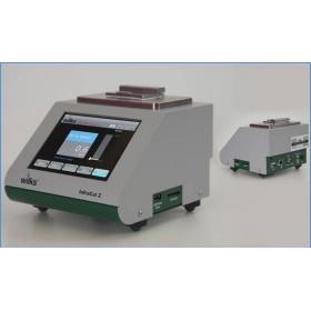 InfraCal2 系列水中油、土壤中油分析仪