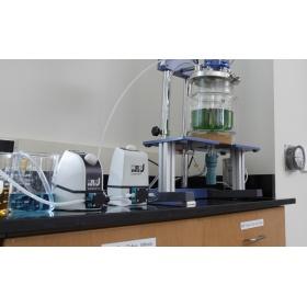 德國KNF實驗室隔膜液體計量泵SIMDOS 02