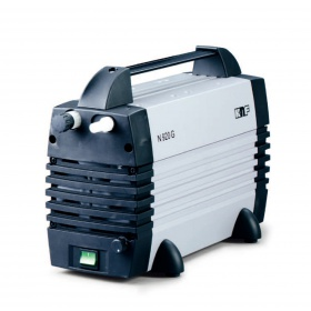 德国KNF高性能抗腐蚀真空泵N920G