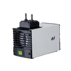 德國KNF隔膜泵小型真空泵N86