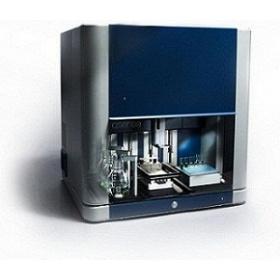 Q-Sense全自動八通道石英晶體微天平