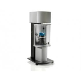 高級擴展型表面張力儀 Sigma 700