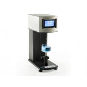 表界面张力仪 Sigma 703D