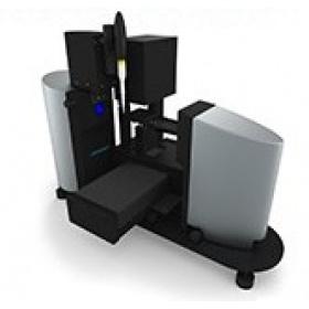 光学接触角形貌联用仪