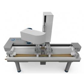 KSV NIMA 缎带型Langmuir膜分析仪