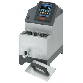 德国Huber ministat 125-1小型多用途加热制冷型恒温水浴