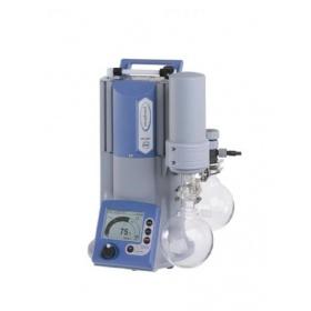 vacuubrand PC 3001 变频隔膜泵系统