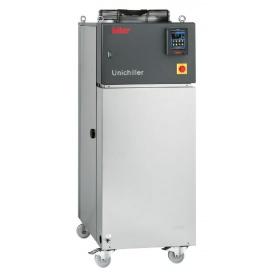 专用制冷设备UC110T