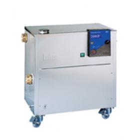 加热箱HB60