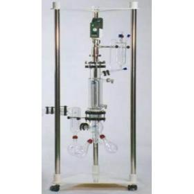 asahi分子蒸餾儀