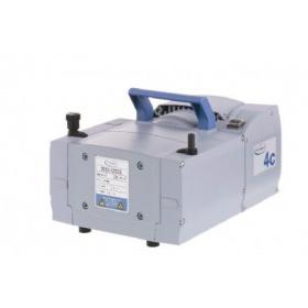 无油无水防腐蚀隔膜泵MD 4C NT