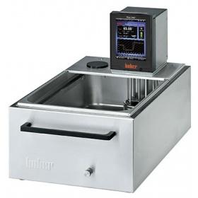 加热型恒温水浴/油浴CC-220B