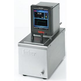 加热型恒温水浴/油浴CC-205B