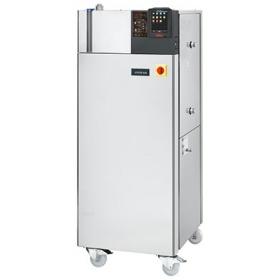 控温系统unistat 620w