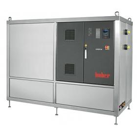 全封闭控温系统unistat 680w