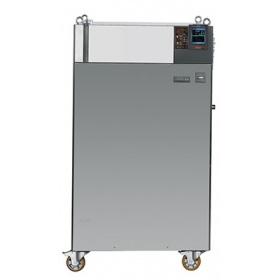 控温系统unistat 920w
