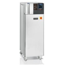 Huber溫度控制器 Unistat P505w