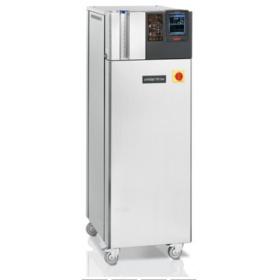 Huber温度控制器 Unistat P810w