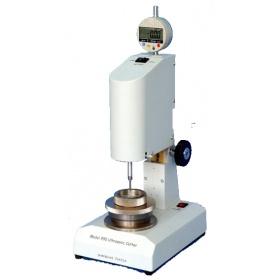 ZB-90型超声波圆片切割器