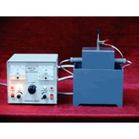 MTP -磁力驱动双喷电解减薄器