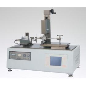 进口日本新东HEIDON Type 14FW表面性能测量仪