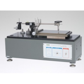 HEIDON Type:18抗刮强度试验机GB/T 9279