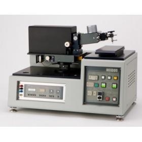 日本新东HEIDON Type 22连续加载式表面性能测量仪