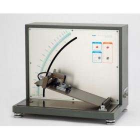 日本新东HEIDON Type:10静摩擦系数测量工具