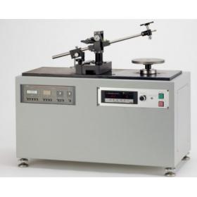日本新东HEIDON 转矩式摩擦磨损测量仪