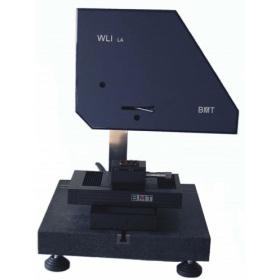 德国BMT WLI LA 白光干涉仪