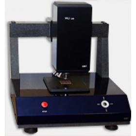 德國BMT WLI Lab 白光干涉儀
