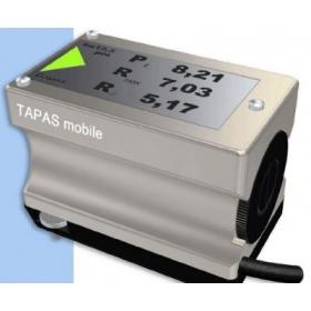 进口德国BMT MiniProfiler 微型轮廓仪