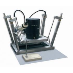 AFM 2000/3000/4000 原子力显微镜