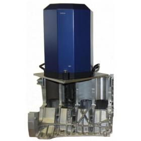 德国BMT CylScan 气缸壁扫描仪