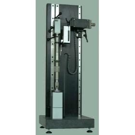 德國BMT LMT密封軸導程測量系統