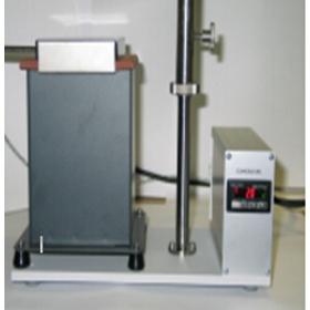 德國WAZAU 金屬可焊性測試儀/可焊性測試儀