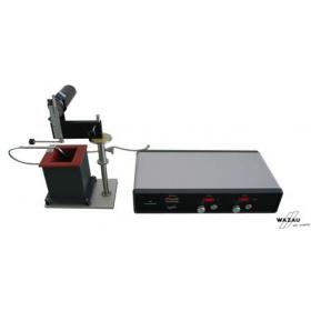 德国 LPK 金属可焊性测试仪/金属可焊性