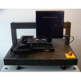 进口德国BMT WLI Infra干涉仪