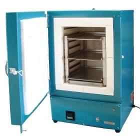 FI灰化炉 EAF型